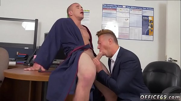 Gay muscle, Muscle, Muscle gay, Europe, Socks, Gay blowjob