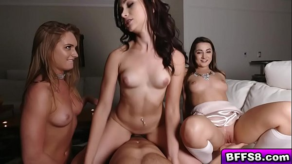 Foursome, Sexy babes, Sorority, Fucking awesome, Foursomes