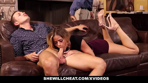Cuckold, Wife cuckold, Wife husband, Husband watch, Husband watch wife, Pussy destroyed
