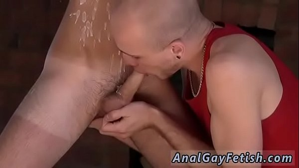 Download, Daniels, Video sexs, Video gay sex, Download videos, Gay sex videos