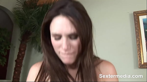 Penis, Private, Huge penis, Private sex, Youngster, Sex penis