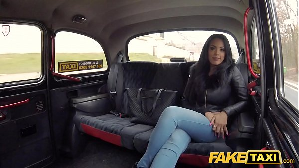 Fake taxi, Big ass, Fake taxy, Taxi fake, Big ass hot, Fake taxi hot
