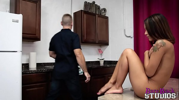 Step daughter, Try anal, Dad anal, Daughter anal, Try, Dad sex