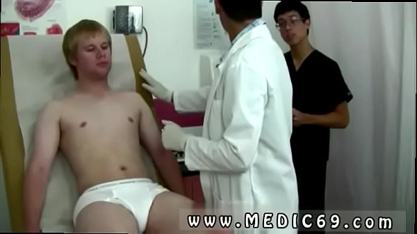 Nurses, Gay masturbation, Nursing