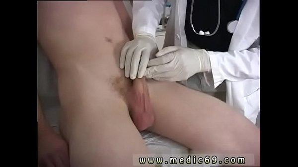 Vintage, Teacher sex, Exam, Gay teacher, Twink gay, Vintage sex