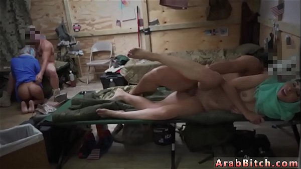 Suck pussy, Sucking pussy, Pussy suck, Cute blonde, Pussy sucking, Pussy porn