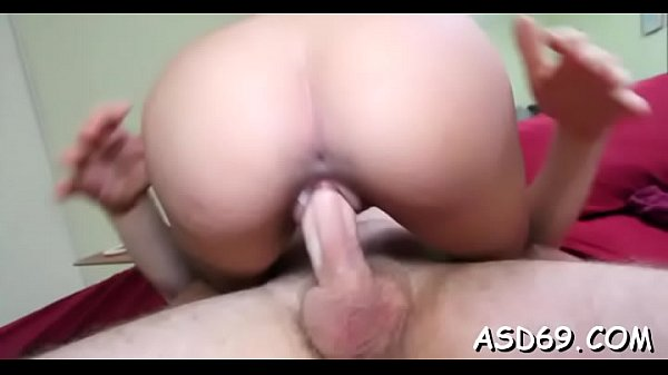 Asian beauty, Beauti, Beauty asian, Asians beauty