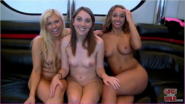 Young girls, Threesome lesbian, Lesbian young, Lesbian first, Girls gone wild, Threesome girls