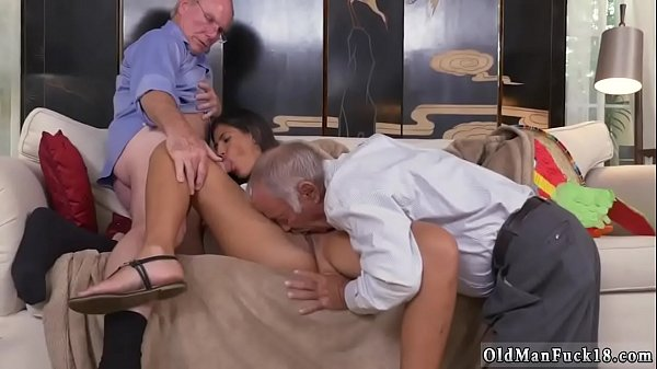 Old man fuck, With old, Old young fuck, Old fuck young
