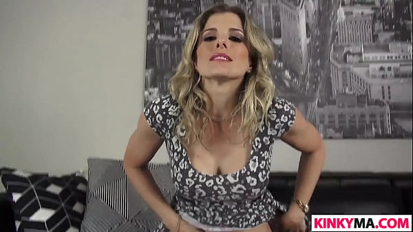 Stepmother, Cory chase, Chase