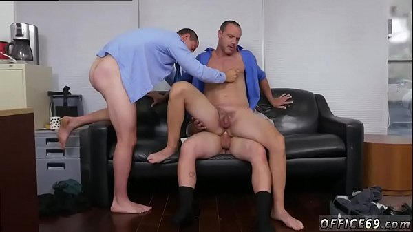 Gay muscle, Muscle gay, Muscle porn, Friday
