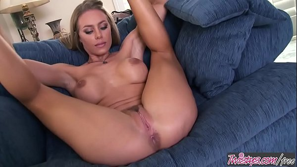 Nicole aniston, Twistys, Aniston