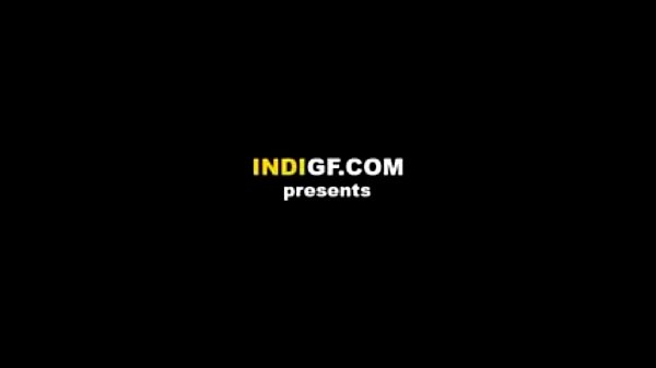 Indian sex, Indian aunty, Aunty sex, Sex aunty, Indian aunty sex, Indian aunties