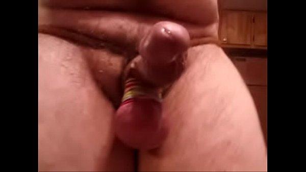 Ring, Ball, Curve, Rings, Walk, Cock ring
