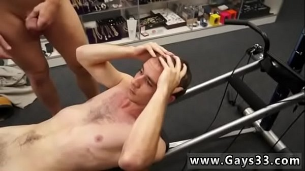 Old man, Sex movie, Old sex, Fuck sex, Fitness sex, Trainer