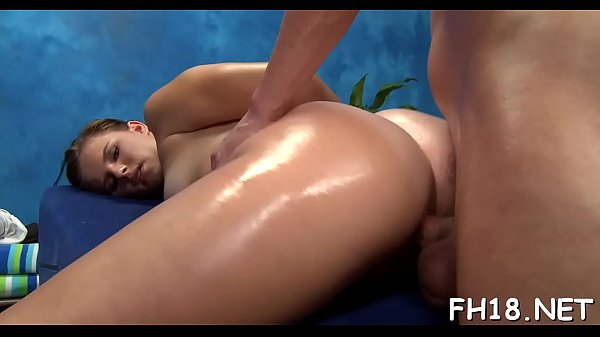 Massage, Hard fuck, Cute massage, Massage fucking, Massage cute