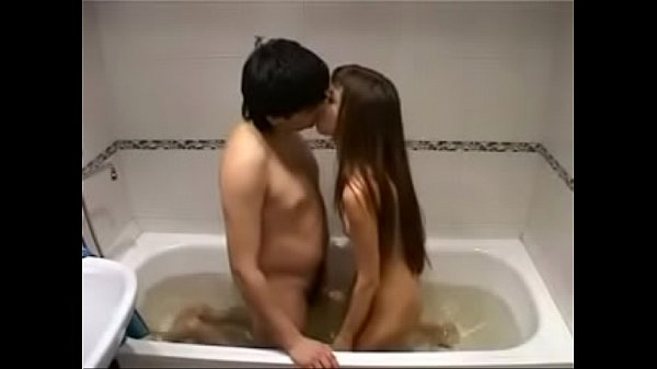 Russian teen, Russian homemade, Couple teen, Russians