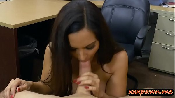 Pawn, Huge butt, Horny woman
