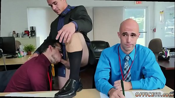 School sex, Sex story, Gay school, Gay sex hot, Quick, School hot