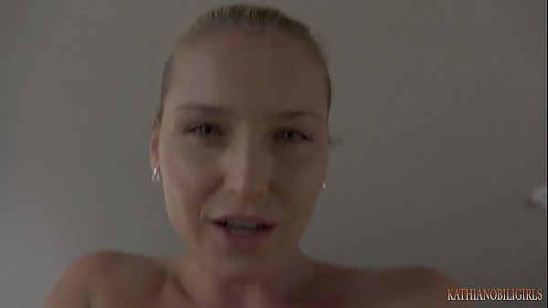 Family, Sex family, First sex, Sister sex, Sister fuck, Sex with sister