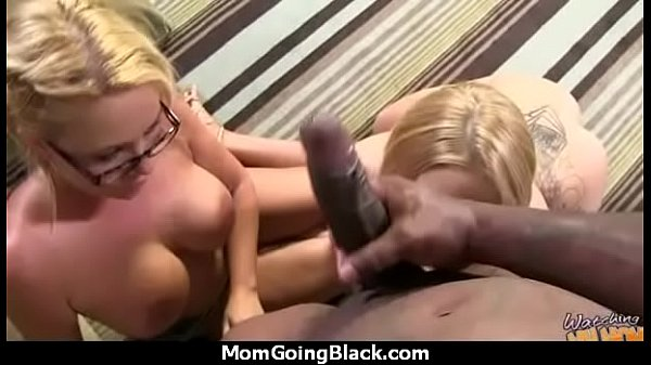 Mom big, Mom big tits, Big tits mom, Black mom, Mom black, Big moms