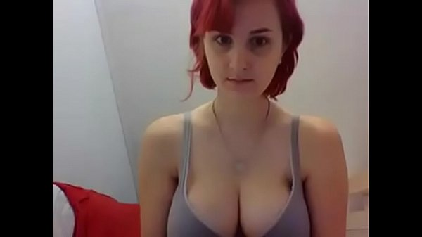 Wow, Young tits, Wow girl