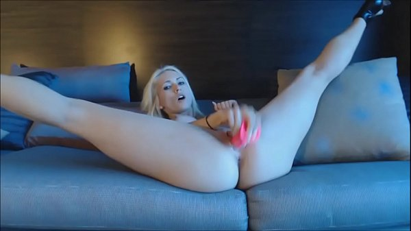 Squirting, Webcam squirt, Squirt hot, Hot blond, Squirt com, Squirting hot