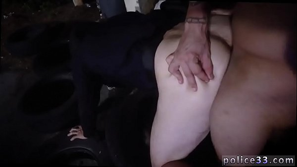 The movie, Gay brothers, Brother sex