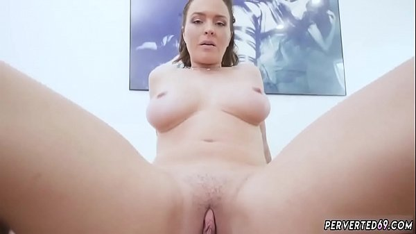 Milf, Seduced, Krissy lynn, Krissy, College girl