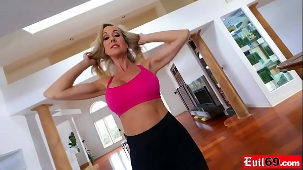 Brandi love, Brandy love, Brandy, Brandie love, Titty fuck, Big fuck