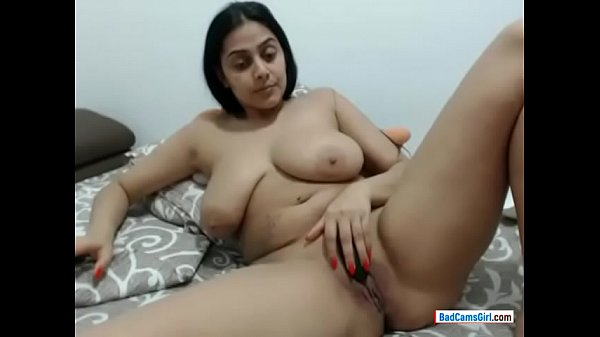 Webcam show, Arab big, Big arab, Arab boobs, Arab big boobs, Arab wife