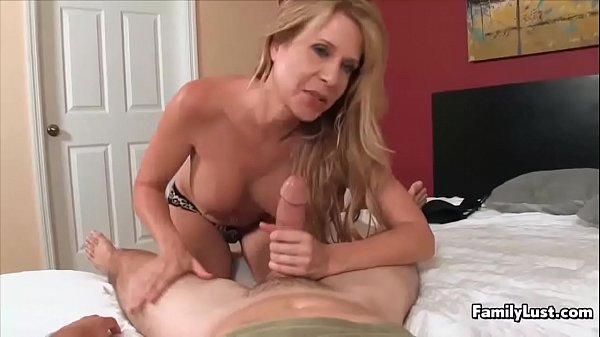 Mature milf, Milf mature, Good pussy, Young guy