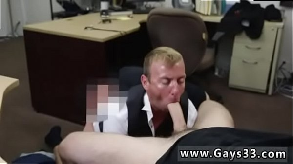 Old men, Manager, Porn gay, Hairy gay porn, Old porn, Barely legal