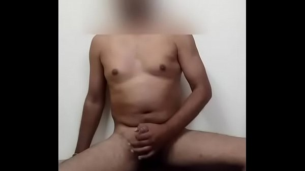 Hot guys, Huge cum, Guy hot, Huge load, Hot guy