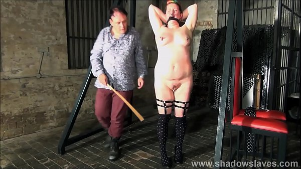 Hard, Spank, Bunny, Caning, Whipping, Torment