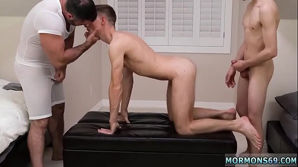 Small ass, Elder, Xander, Beauty porn, Ass beauty