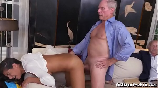 Granny, Granny anal, Daddy fuck, Fuck sister, Old granny, Anal sister