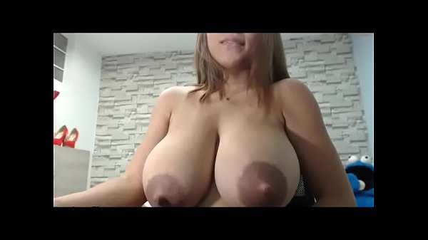 Big boobs, Latin, Hot milf, Super big, Milf hot, Big boobs milf