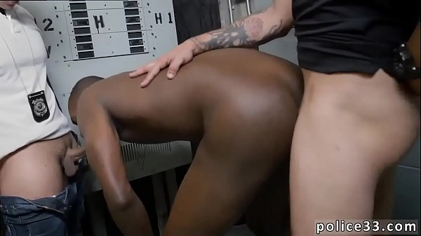 Shoplifter, Shoplifting, Black blowjob, Gay blowjob, Shoplifted, Shoplifte