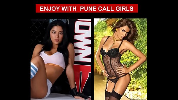 Call, Hot model, Call girl, Call girls