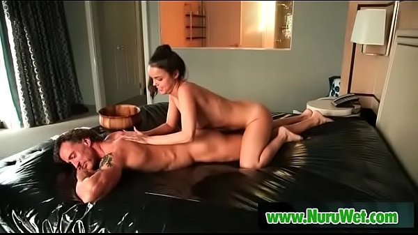My dad, Dillion harper, Tripping, Clips, Dad step, Harper