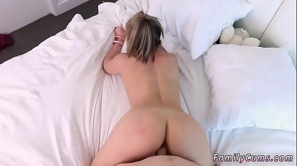 Fake, Hardcore, Big tits hd, Father and, Beauty hd, Beautiful tits