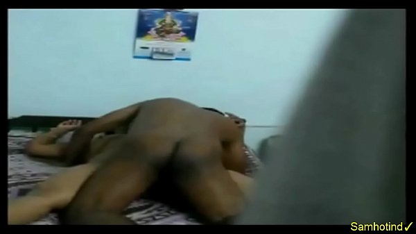 Cheating, House wife, Indian wife, Indian bhabhi, Cheat wife, Wife cheat