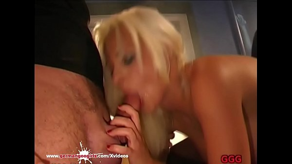 Tits, Big tits blonde, Natural big tits, Blonde milf, Girl cum, Tit big