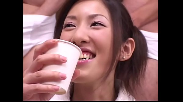 Japanese old, Bukkake, Old japanese, Japanese cum, Japanese orgy, Teen old