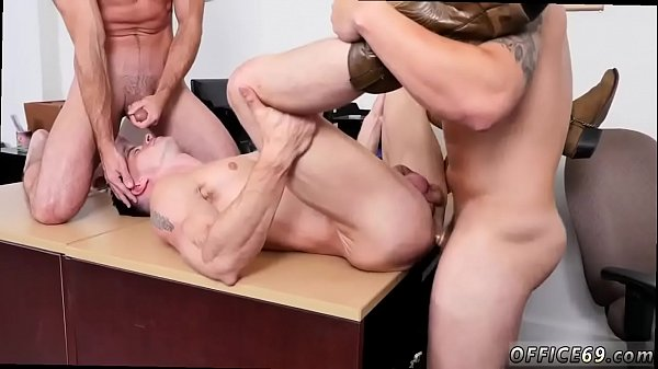 Gay porn, Birthday, Twin, Twins, Sex big, Gay twins
