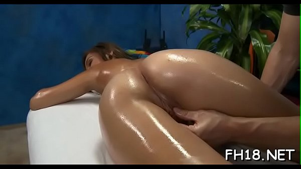 Massage hot, Hot massage, Old hot, Sexi hot, Massage fuck, Fucking old