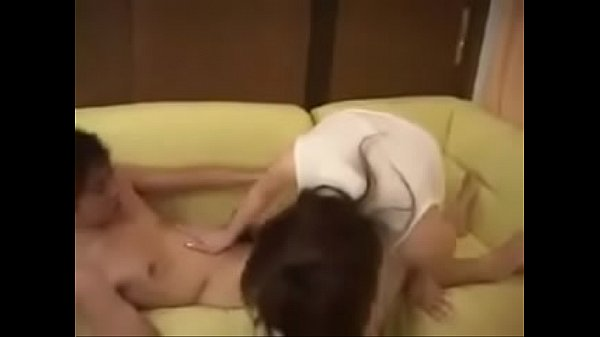 Japanese mom, Mom japanese, Asian sex, Japanese hot, Asian mom, Japanese sex
