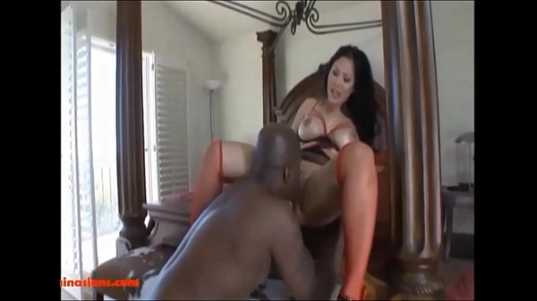 Asian black, Asian hd, Black asian, Asian black cock, Pussy hd, Monster cocks