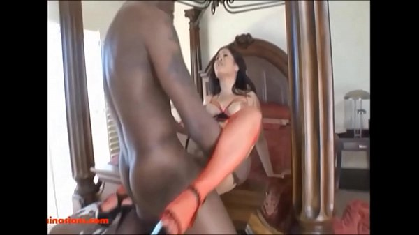 Asian black, Asian hd, Black asian, Asian black cock, Blacked hd, Monster cocks